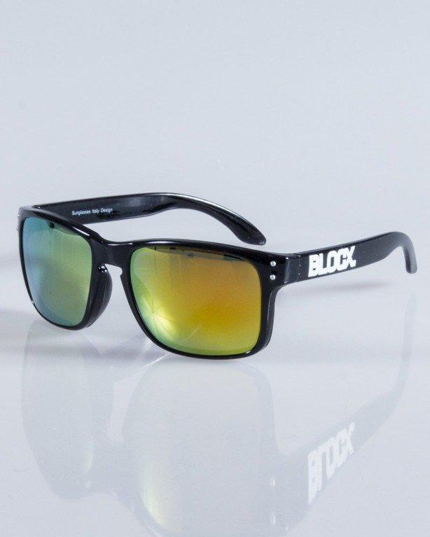 BLOCX OKULARY 03