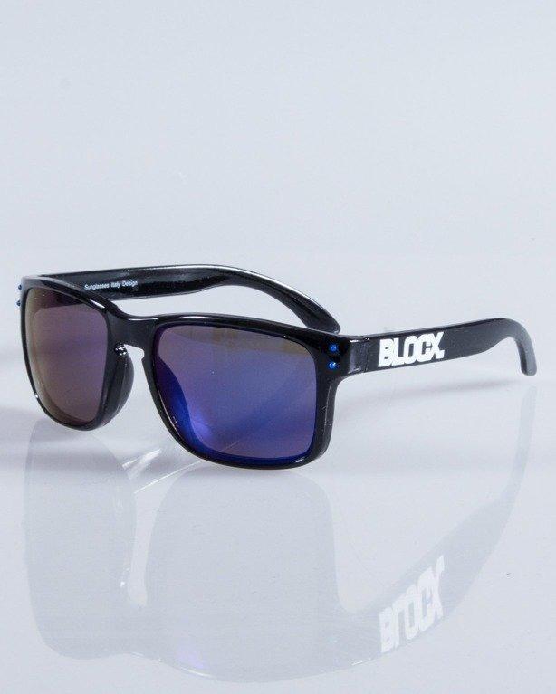 BLOCX OKULARY 05