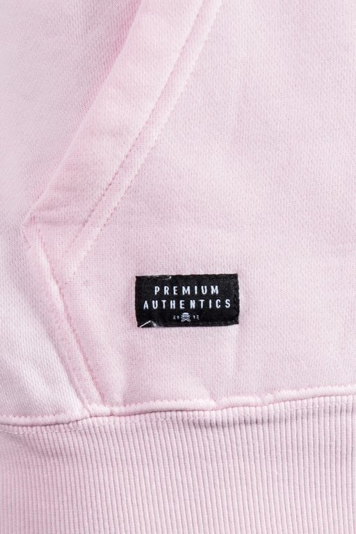 Bluza Cayler & Sons Hoodie Icon Pink
