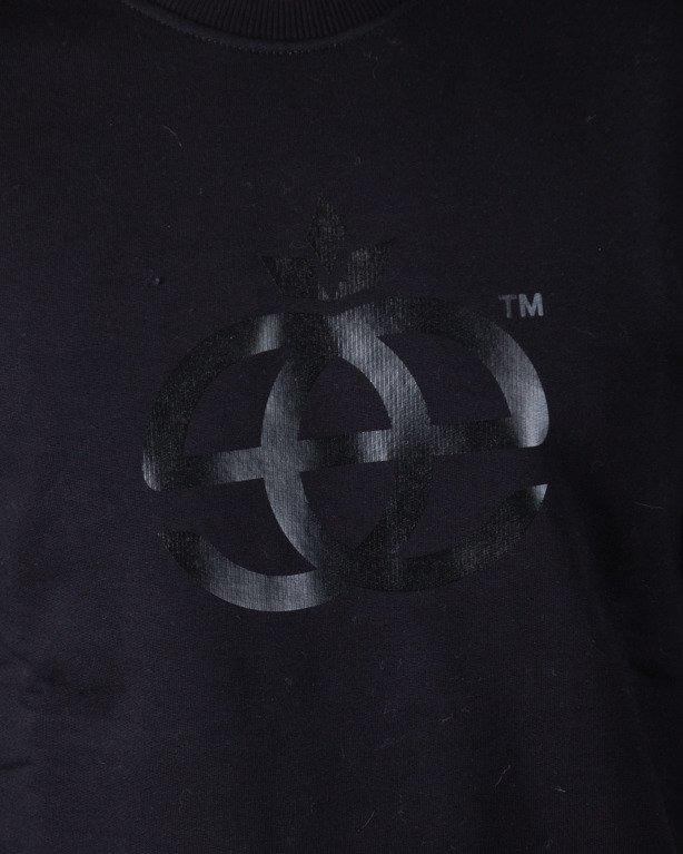 Bluza Elade Icon Black