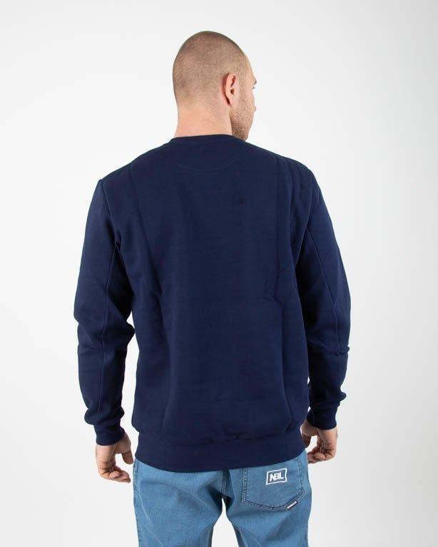 Bluza Prosto Clazzic Navy