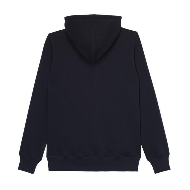 Bluza Prosto Hoodie Woman Stitch Navy