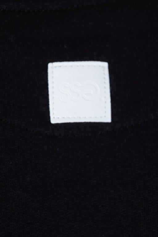 Bluza SSG Belt Black