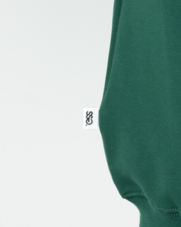 Bluza SSG Belt Ssg Green
