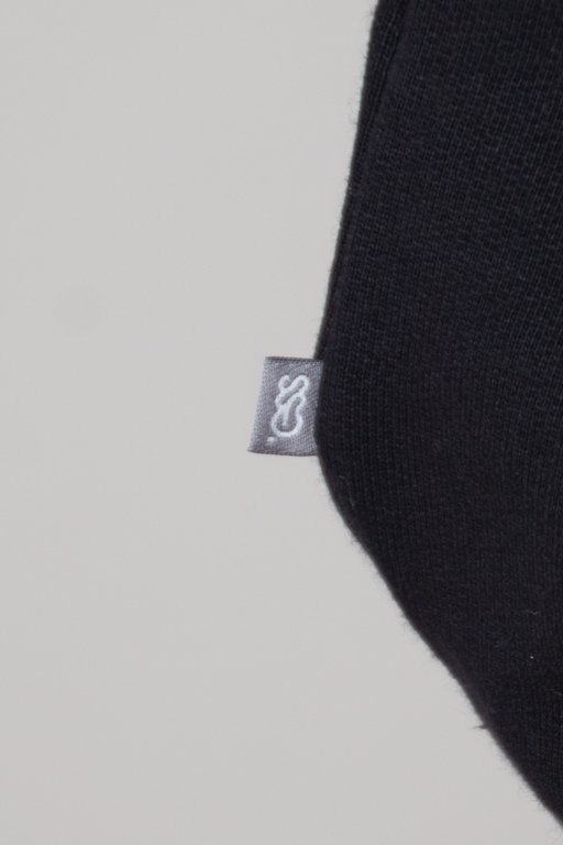 Bluza SSG Hoodie Big Black