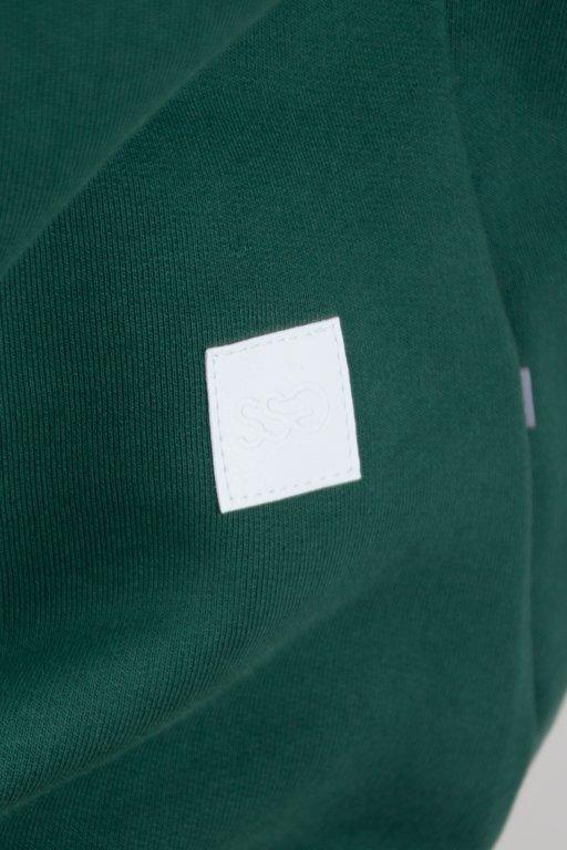 Bluza SSG Hoodie Big Green