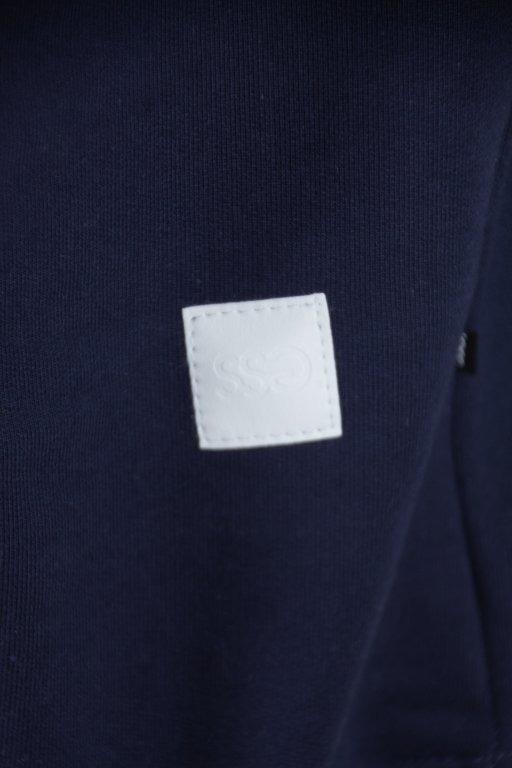 Bluza SSG Hoodie Small Classic Navy