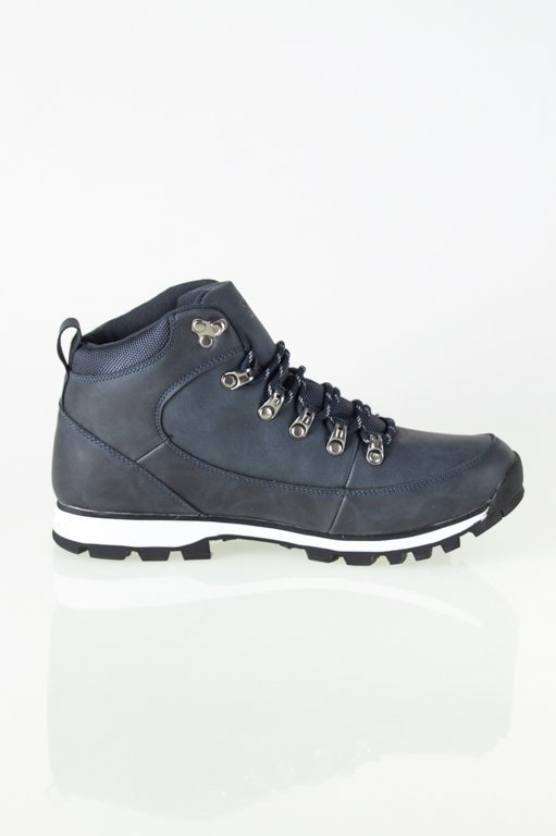 Buty Bustagrip Outback Bgh-173n Navy