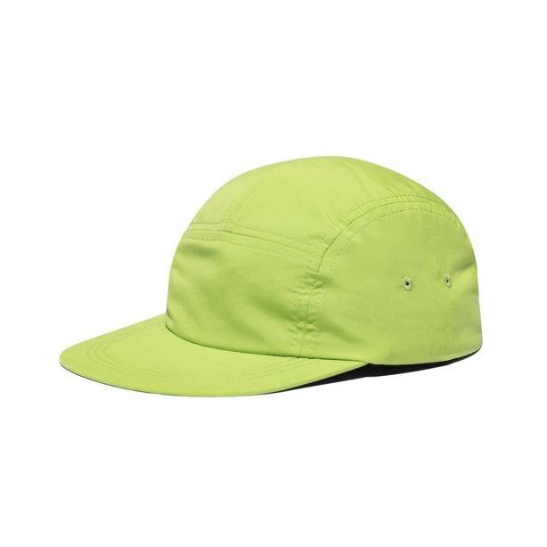 Czapka Prosto 5panel Fast Spring Green