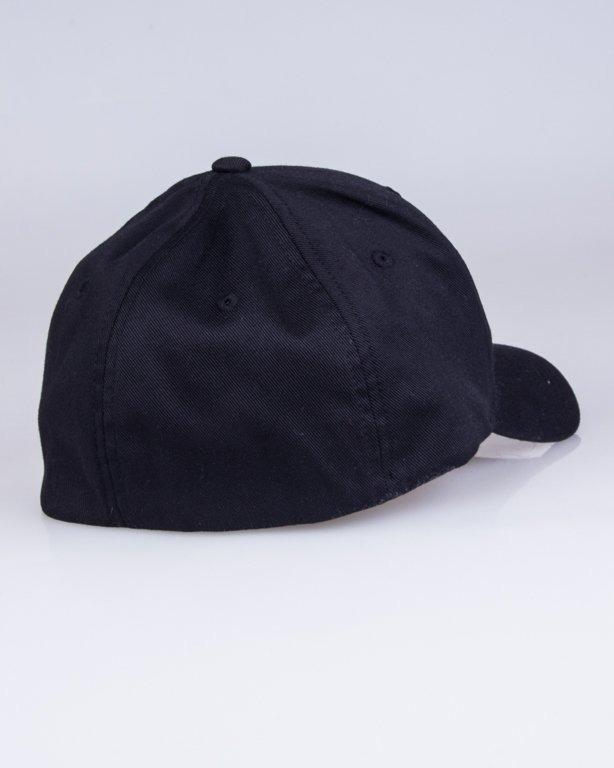 ILLEGAL CAP  #ILLEGAL BLACK