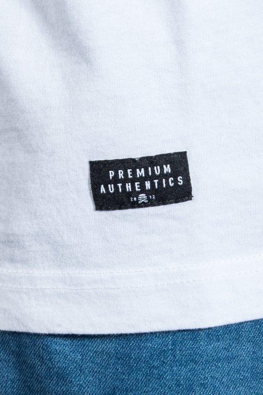 Koszulka Cayler & Sons Icon White