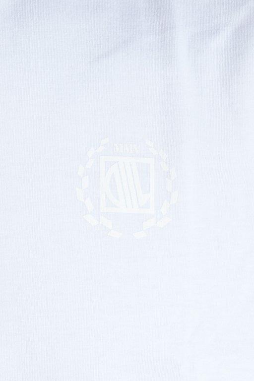 Koszulka Diil T-Shirt Japan White