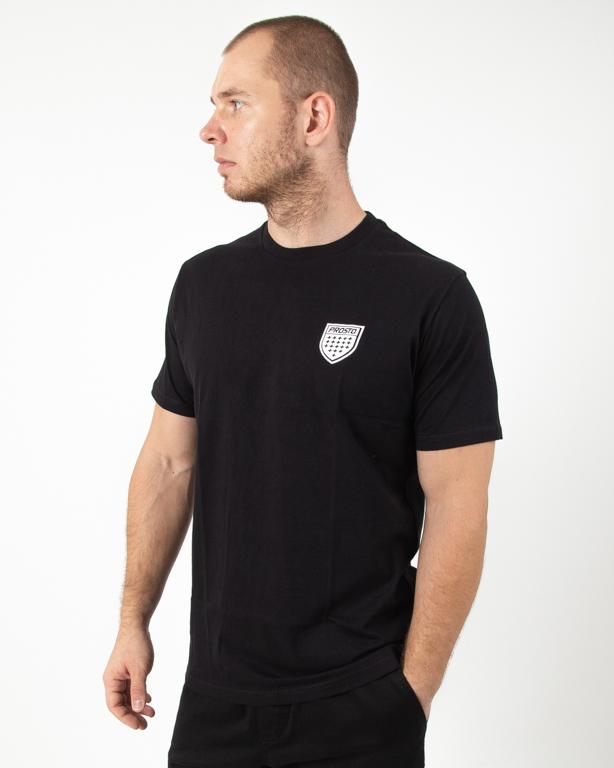 Koszulka Prosto Lilshield Black