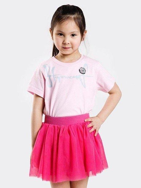 Koszulka Stoprocent Kid Tag18 Pastel