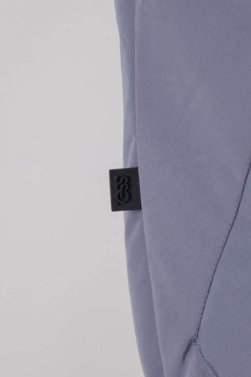 Kurtka SSG Zimowa Flyers Grey