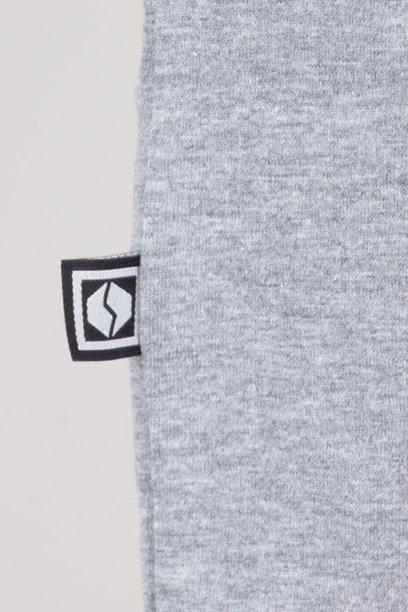 Longsleeve SSG SSG Belt Grey