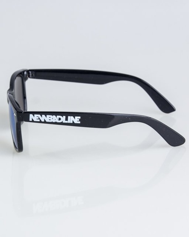 NEW BAD LINE OKULARY CLASSIC FLASH 1320