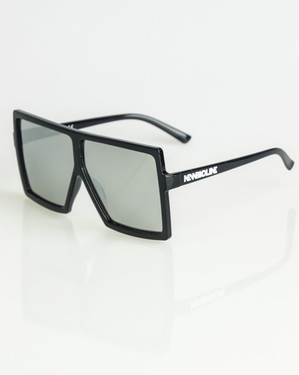 NEW BAD LINE OKULARY VISION 1379