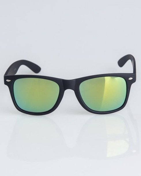 Okulary New Bad Line Classic Rubber 1310