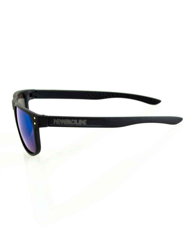 Okulary New Bad Line Point Rubber 185