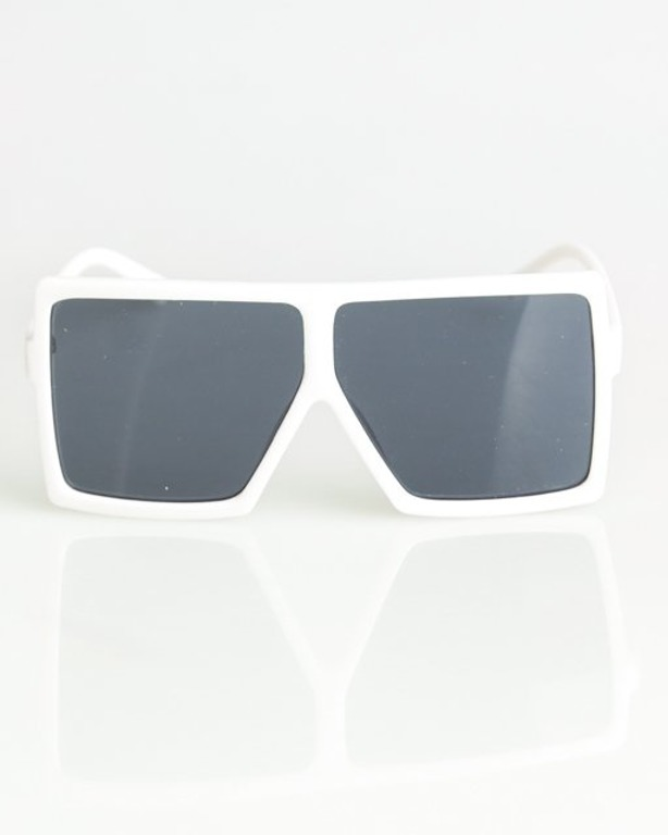 Okulary New Bad Line Vision 1376