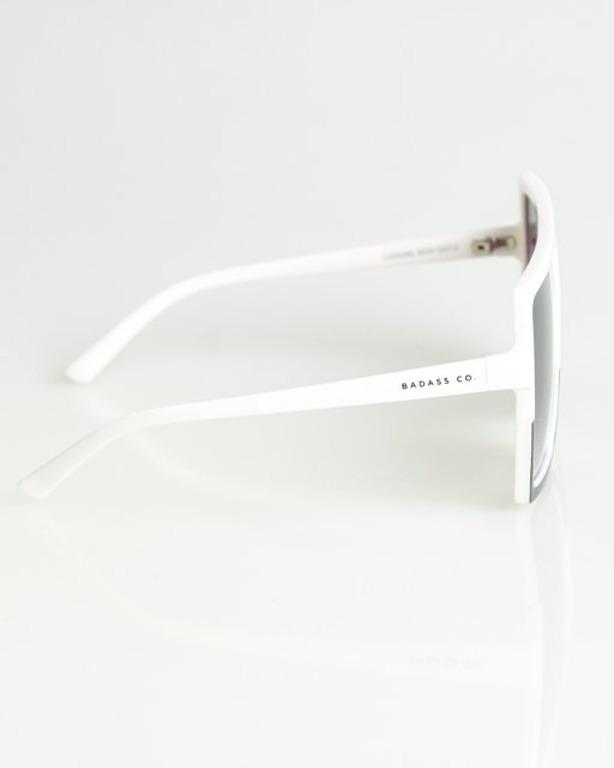 Okulary New Bad Line Vision 1377