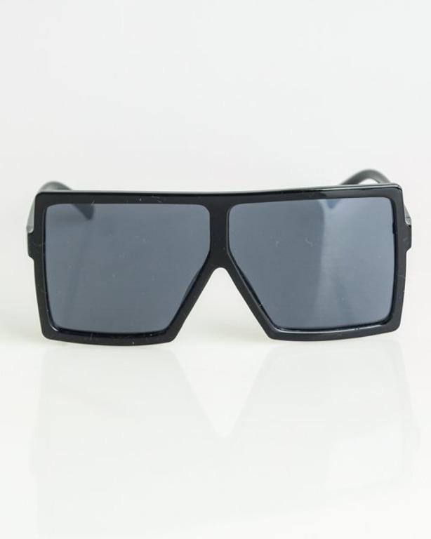 Okulary New Bad Line Vision Flash 1375