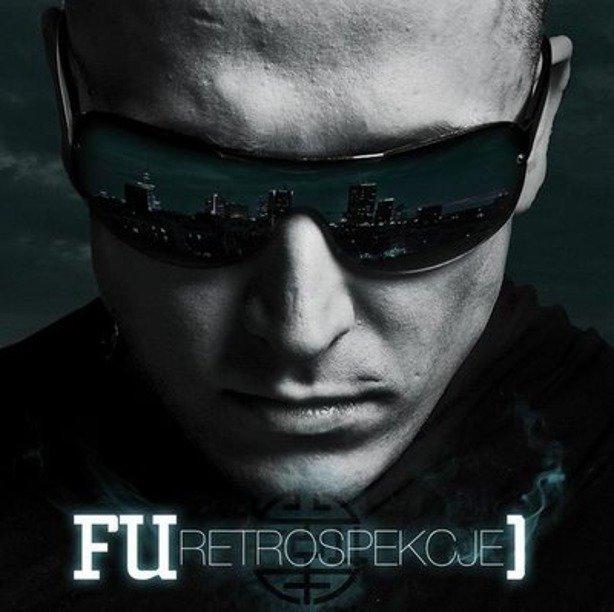 Płyta Cd Fu Retrospekcje