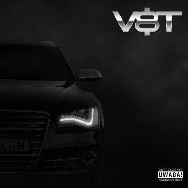 Płyta Cd Kali - V8T