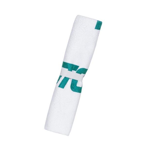 Ręcznik Prosto Wiped White