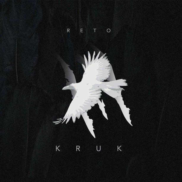 Reto - K R U K
