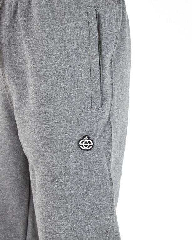 Spodnie Dresowe Elade Icon Melange