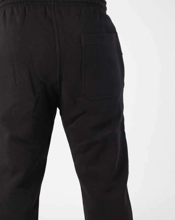 Spodnie Moro Dresowe Moro Sport Black